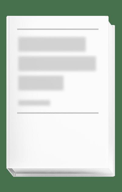 월천버는 웹소설의 비밀